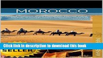 [Download] Morocco: related: morocco, africa, Marrakesh, Djemaa, Rabat, Kasbah, al-magrib, maroc,