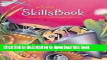 [Download] Write Source: SkillsBook (consumable) Grade 8 Hardcover Free