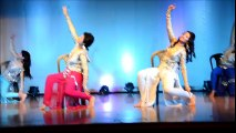 Afghan jalebi dance video l Dance on afghan jalebi l Dance with me academy