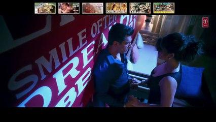 Best of ZAREEN KHAN - Video Jukebox - Zareen Khan Special - Bollywood Hindi Songs