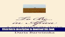 PDF Download] Drum Gahu: An Introduction to African Rhythm