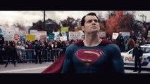 Batman v Superman : L'Aube de la Justice - VOST (3)