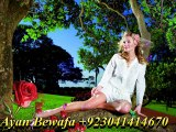 ♥♥Kumar Sanu ♬♬♥♥Romantic Pyar Bhare Geet 90s