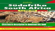 [Download] AFRIQUE DU SUD - SOUTH AFRICA Kindle Online