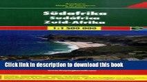[Download] AFRIQUE DU SUD - SOUTH AFRICA Hardcover Free