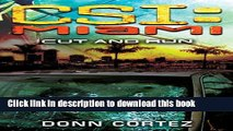 [Popular] CSI: Miami: Cut and Run: CSI: Miami Kindle OnlineCollection