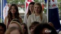 The Vampire Diaries - Extrait S07E01