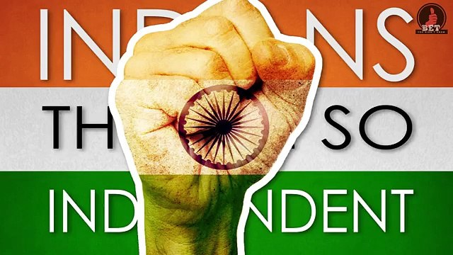 Interesting Facts About Indian Independence Day   Amazing Facts about Independence Day