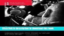 [PDF Kindle] Routledge Handbook of Media Law (Routledge Handbooks (Hardcover)) Free Download