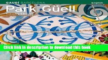[PDF] Park Guell: Gaudi s Utopia [Online Books]