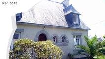 A vendre - Maison - BRIEC (29510) - 5 pièces - 100m²