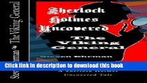 [PDF] The Viking General (A Sherlock Holmes Uncovered Tale) (Volume 9) E-Book Online