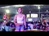 HOT!! DJ TERBARU - SAYANG VERSI INDONESIA WITH SEXY DANCE REMIX