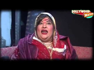 Dolly Bindra celebrates Ganesh Chaturthi