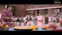 Aala Aala Bappa Aala - Video Songs