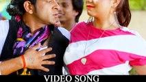 Umar Ke Machine * Indel Nirala * Bhojpuri Hot Songs 2016 New