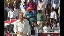 Was Vinod Kambli Better batsman than Sachin Tendulkar in Cricket
