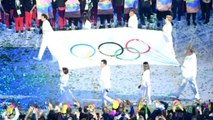 Olympic broadcasters face backlash over quantity of commercials