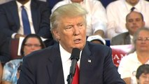 Full Video: Donald Trump rallies in Pennsylvania with Reince Priebus