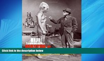 For you Eiji Tsuburaya: Master of Monsters: Defending the Earth with Ultraman, Godzilla, and
