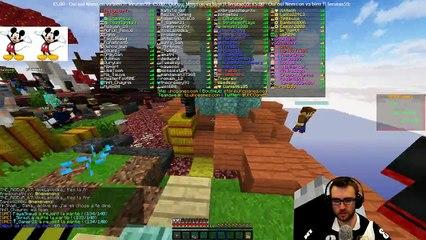 13/08 Minecraft