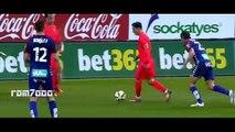 Lionel Messi Greatest Skills & Tricks Ever