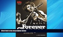 Choose Book Forever Changes: Arthur Lee and the Book Of Love - The Authorized Biography of Arthur