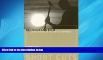 Popular Book Religion and Film: Cinema and the Re-Creation of the World (Short Cuts)
