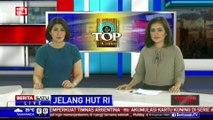 TNI, Polri, dan Satpol PP Bogor Gelar Donor Darah