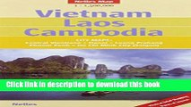 [Download] VIETNAM, LAOS AND CAMBODIA - VIÊT NAM, LAOS ET CAMBODGE Paperback Collection