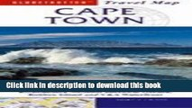 Download Cape Town Travel Map Book Free