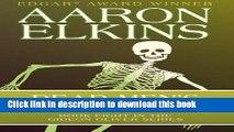 [Popular Books] Dead Men s Hearts (The Gideon Oliver Mysteries) (Volume 8) Full Online
