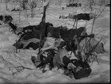 "Cautionary Anti-War Film on the Battle of Stalingrad (1959) - ""Hunde, wollt ihr ewig leben ?"""