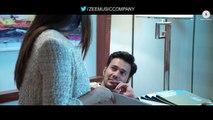 Beiimaan Love - Official Trailer  Sunny Leone, Rajniesh Duggall, Daniel Weber & Rajiv Verma - YouTube
