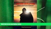 book online Systema Revelations: Lessons of the Russian Martial Art