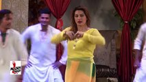 very very very very very very latest full hot sexy mujra