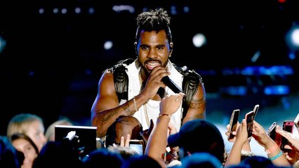 Jason Derulo Resource | Learn About, Share and Discuss Jason