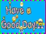 Fericire Si Speranță _ Facebook (5)