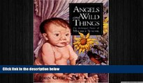 there is  Angels and Wild Things: The Archetypal Poetics of Maurice Sendak
