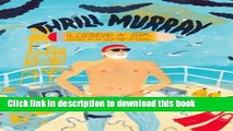 Thrill Murray (coloring book) [Read] Online - video dailymotion