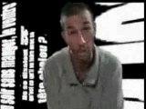 "ZAKARIENS ""Un Monde Meilleur"" (feat. Grodash, Sinik, Reeno)"