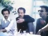 Raina Hak, 1985.. avec T34, Raina rai, hamidou, Boualem chaker
