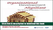 [Download] Organizational Development and Alignment: The Tensegrity Mandala Framework Kindle Online