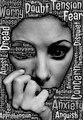 11 choses à savoir sur l'anxiété sociale