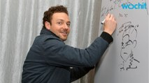 Ross Marquand Says The Walking Dead's Season 7 Premiere Will Be Heartfelt