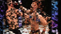 """Conor McGregor ACCUSES Nate of TURNING DOWN TITLE SHOTS post UFC196 """"He didnt TAKE a MCGREGOR RI"""