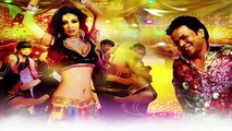 AANKH PE CHASHMA DAAL KE  Lyrical Video Song - BABUJI EK TICKET BAMBAI - Rajpal Yadav,Bharti Sharma