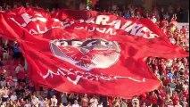 Video Dijon 0-1 Nantes Highlights (Football French Ligue 1)  13 August  LiveTV