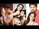 Top 10 HOT Indian TV Actresses With Their Husband
