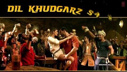 Sau Tarah Ke Rog Lelu - Sau Tarah Ke HD Song With Lyrics - Bolly Wood Movie Songs Dishoom - Presented By Hindi Songs